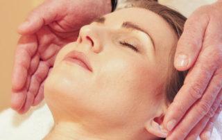meadow holistic therapies reiki