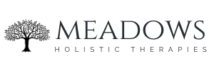 Meadows Holistic Therapies Logo
