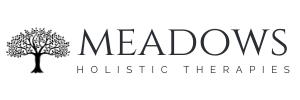 Meadows Holistic Therapies Logo